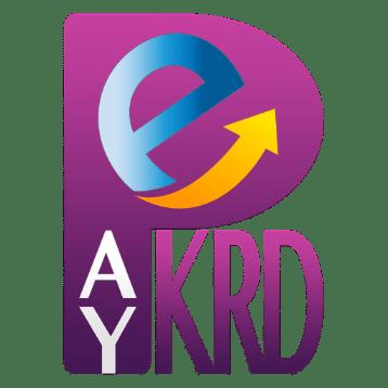 ePay.krd